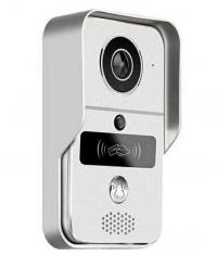 Vsonic Smart Video Doorbell