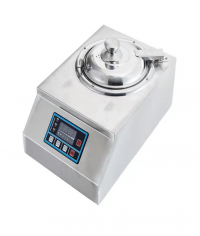 Smart Single Small Pot Claypot Rice Machine