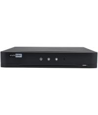4K 8CH Universal  DVR