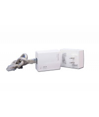 POWERLINE ADAPTER 200Mbps