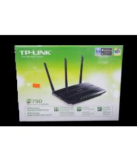TP-LINK DESKTOP SWITCH TL-SF1005D