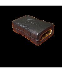 HDMI321