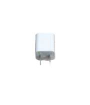HOME CHARGER ADAPTER (USB)