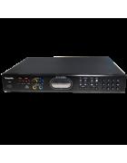 KTV-9300