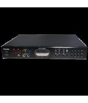 iKTV-9800