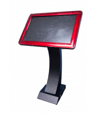 19.5 INCH TOUCH SCREEN