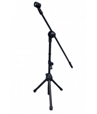 MICROPHONE STAND #2