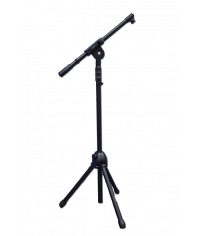 MICROPHONE STAND #1