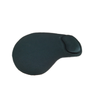 Nobility Gel Mousepad
