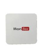 Moonbox 3S