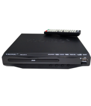 VSONIC RM-2013 DVD PLAYER WITH USB