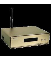 GK-HD300 3D