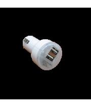 USB31A
