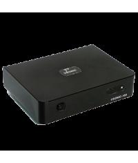 VSONIC-HD 160