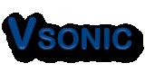 Vsonic Electronics